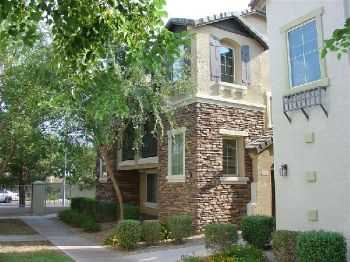 3 Bed, 2.5 Bath, Rental In Mesa