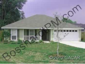 3 Bed 2 Bath Home Rental