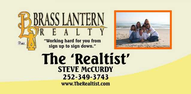 Sell Or Buy A Home With The 'realtist'