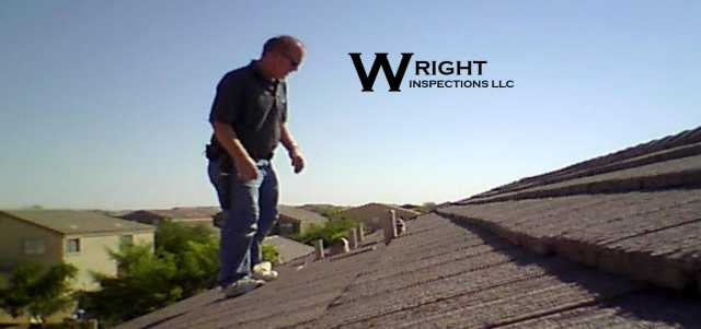 Wright Inspections Home Inspections