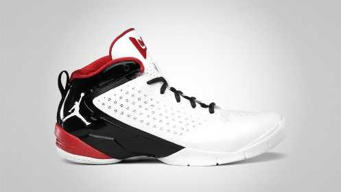 Nike Jordan Fly Wade 2 Basketball Shoes In Tuscaloosa / Northport