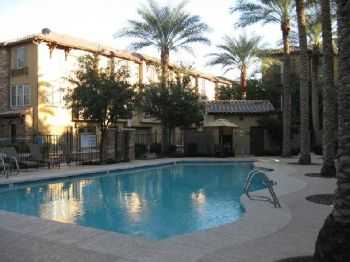 2 Bed, 2.5 Bath, Rental In Phoenix