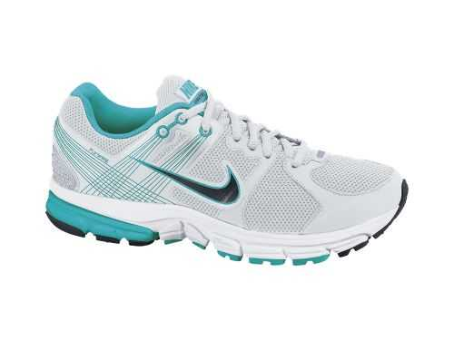 New Shipment Of Nike Structure 15+ Running Shoes In Tuscaloosa