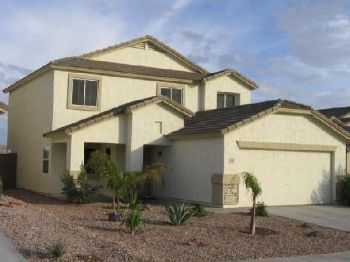 3 Bed, 2.5 Bath, Rental In Buckeye