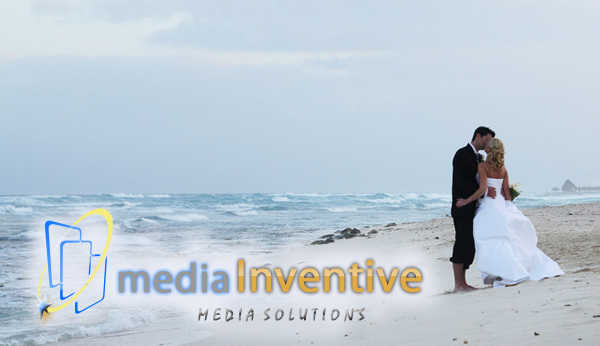Professional Wedding Video & Photo! Outstanding Quality & Price!