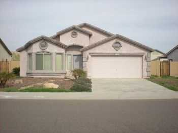 3 Bed 2 Bath In Chandler! 2 Weeks Free!