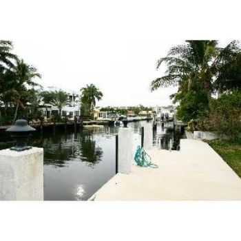 Delray Beach, Fl Residential $1,745 00 Availab