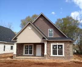 Welcome Home To This Brand New 2 - Story Home!