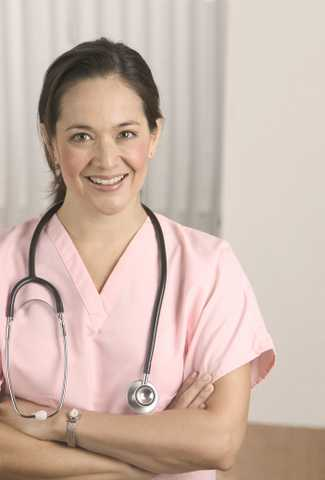 Lvn Or Rn Wanted For In - Home Nursing Care For 12 - Year Old Boy.