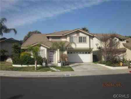 Corona (Green River) - Bank Owned - * New * 4bd,2.5bth,1747sq. Ft. -