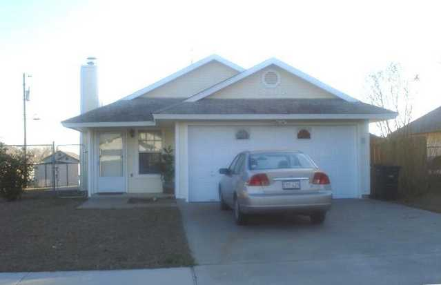 3br Home Close To Ft. Hood Gate