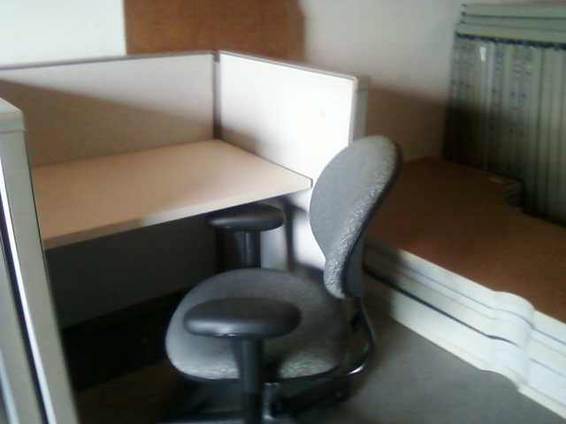 Cheapest Office Furniture!