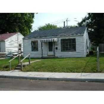 Indianapolis, In Residential $750 00 Available