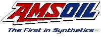 Where And How To Buy Synthetic Amsoil Products (Orlando, Usa And