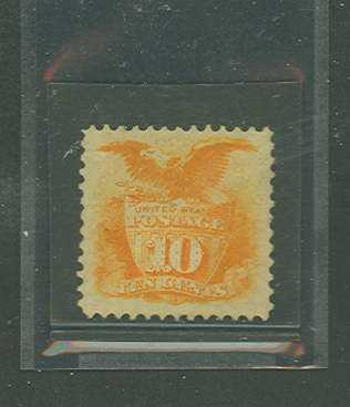 Stamps / Stamp Collections For Sale