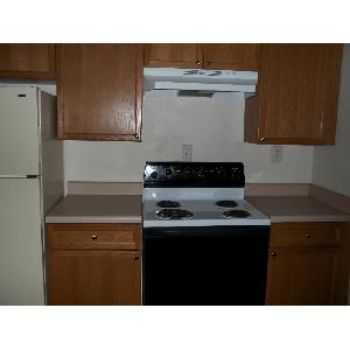 Glendale, Az Condo $525 00 Available January 2