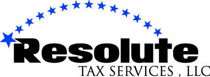 Resolute Tax Services, Llc