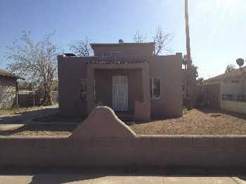 Rehabbed Large Home! Great Location! 2 Wks Free!
