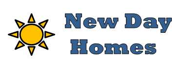 Hundreds Of Owner Finance Homes. . . Instant Approvals
