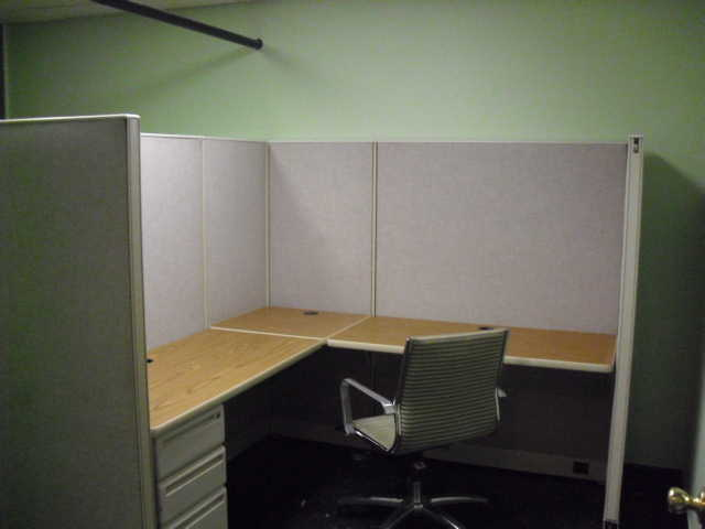 We Design And Space Plan Your New Or Existing Office Space!