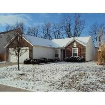 Indianapolis, In Residential $875 00 Available