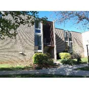 Greenbelt, Md Residential Condominium $1,300