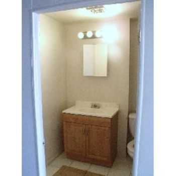 Baltimore, Md Residential Townhouse $975 00