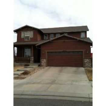 Commerce City, Co Single Family Home $1,695 00