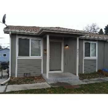 Denver, Co Townhome $1,150 00 Available March