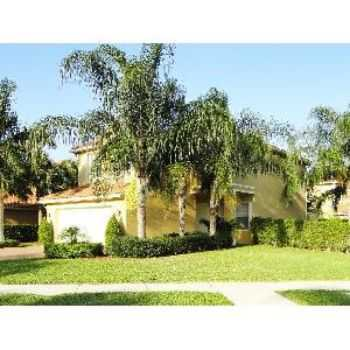 Boynton Beach, Fl Single Family $2,100 00 Avai