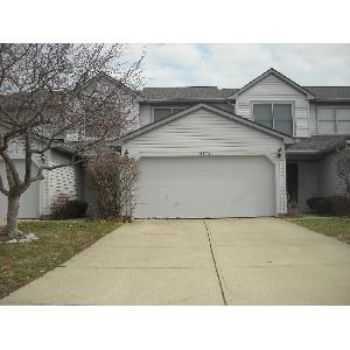 Indianapolis, In Residential $885 00 Available