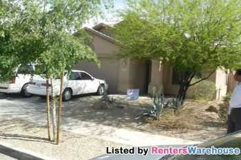 4 Bedroom2 Bath Home In Laveen
