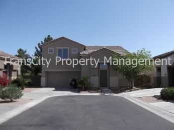 Augusta Ranch Home For Rent East Mesa 3 Bedrooms 2