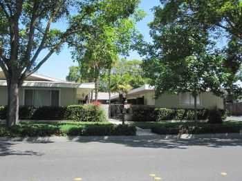 1 Bed Modesto, Watersewergarbage Paid, Washdry!