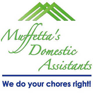 Green House Cleaning And Housekeeping Service Westchester
