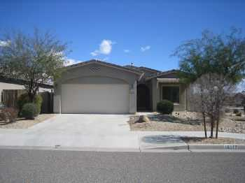$900 3br 1407ft Surprise, Az