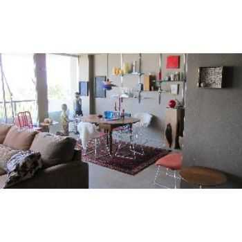 Phoenix, Az Condo $2,195 00 Available April 20