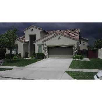 Chino, Ca Single Family $2,400 00 Available Ap