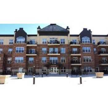 St Paul, Mn Condo $1,800 00 Available May 2012