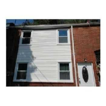 Halethorpe, Md Residential Townhouse $1,400