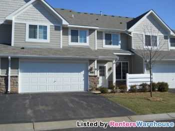 Watertown Town Home 3 Bed Rent Special