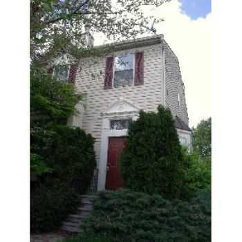 Windsor Mill, Md Residential Townhouse $2,00