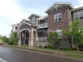 Beautiful Condo Near Hazeltine In Chanhassen! Gour