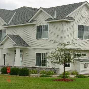Champlin, Mn Town Home $1,250 00 Available Jul