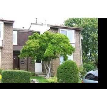 Silver Spring, Md Residential Townhouse $1,6