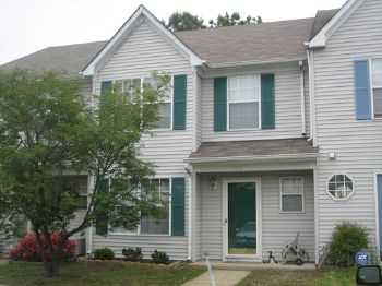 Great 3br 2ba In York County!
