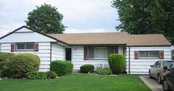 $2450. 7 Rm Ranch, Great Loc., E. Meadow, Li, Ny
