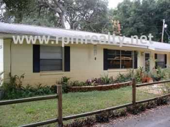 31 Duplex In Altamonte Springs