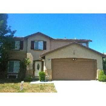Vallejo, Ca Single Family Detached $2,300 00 A