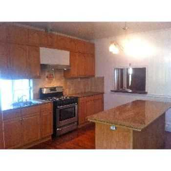 Vallejo, Ca Duplex $1,195 00 Available May 201